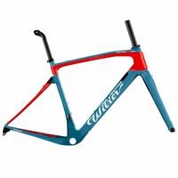 Wilier Triestina Cento10NDR frameset
