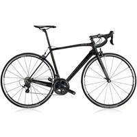 2016 Wilier Triestina Zero.7 Shimano Ultegra 6800 Complete Bike