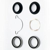 Wilier bottom bracket bearing kit
