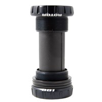 Rotor BB1 bottom bracket