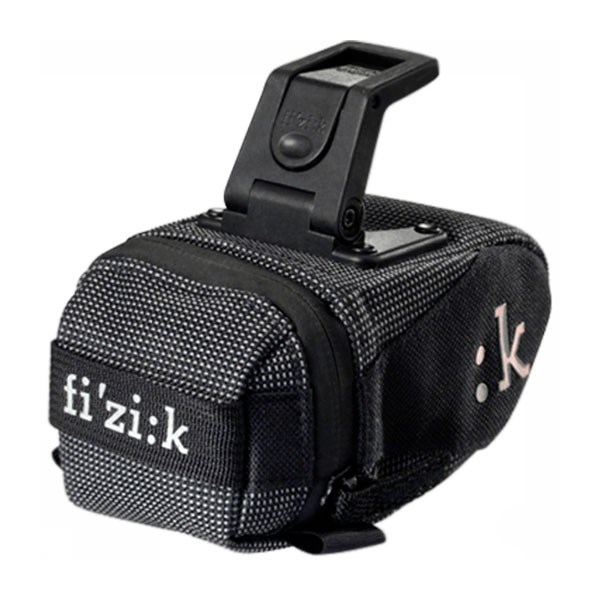 Fizik Saddle Pa:k