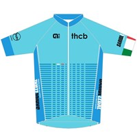 thcb 2018 ALE jersey