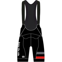 thcb ALE PRR Men's Bibshorts