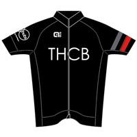 thcb ALE PRR Men's Jersey