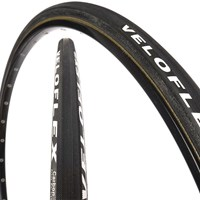 Veloflex Carbon tubular tire