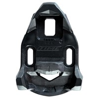 Time Xpresso iClic cleats