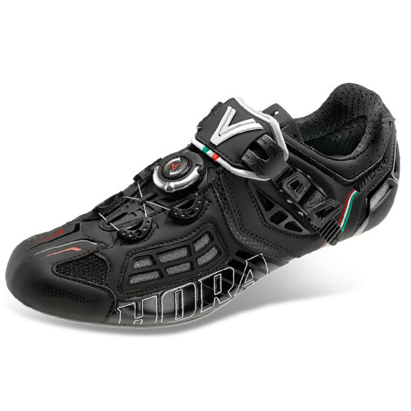 Vittoria Hora Evo shoes