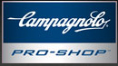 Authorized Campagnolo PRO-SHOP