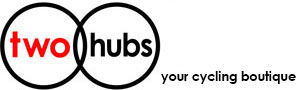Welcome to twohubs cycling boutique!